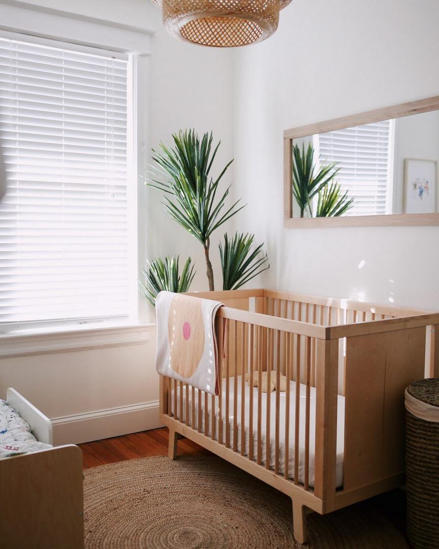 Baby-Room-2568