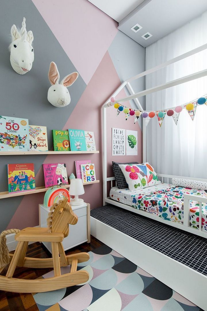 Baby-Room-1742