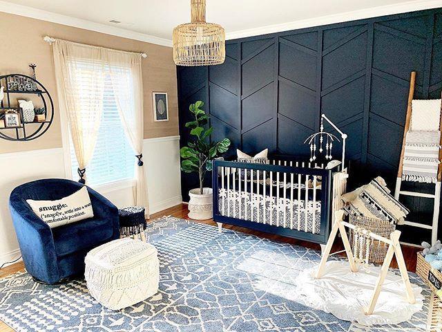 Baby-Room-0886