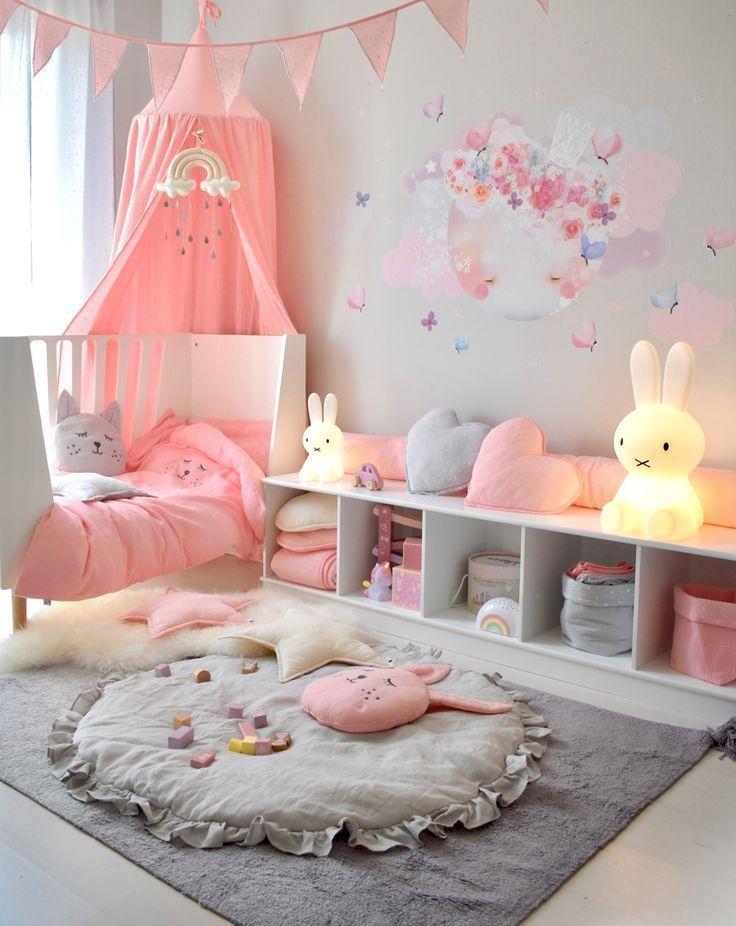 Baby-Room-0877
