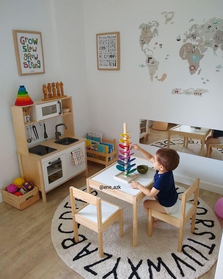 Baby-Room-2291