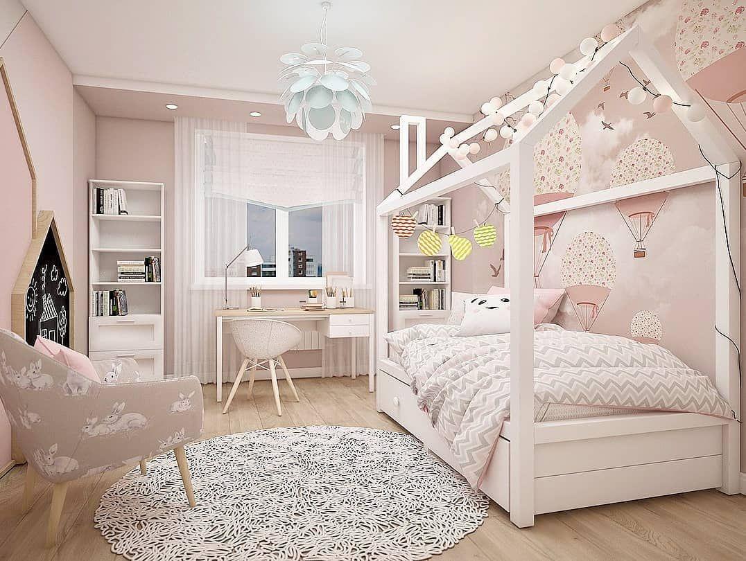 Baby-Room-1809