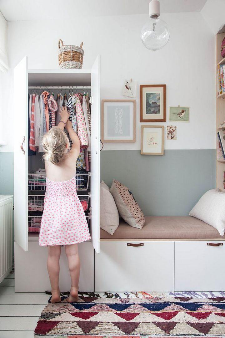 Baby-Room-1477