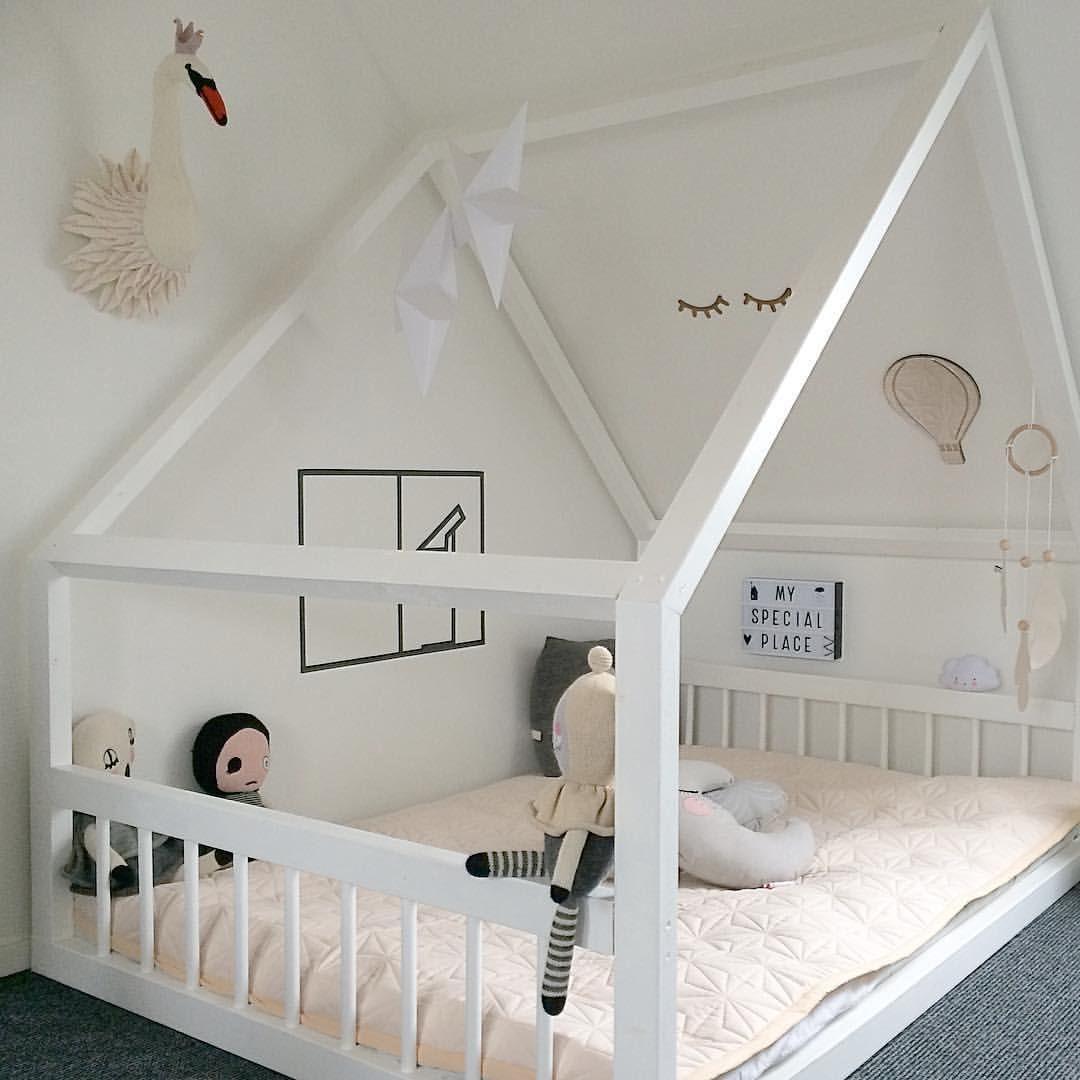 Baby-Room-2237
