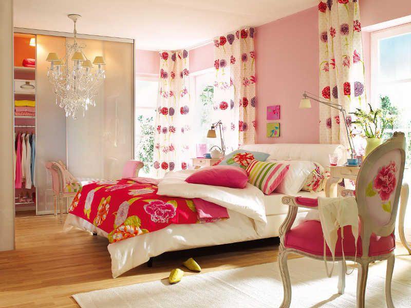 Baby-Room-0408