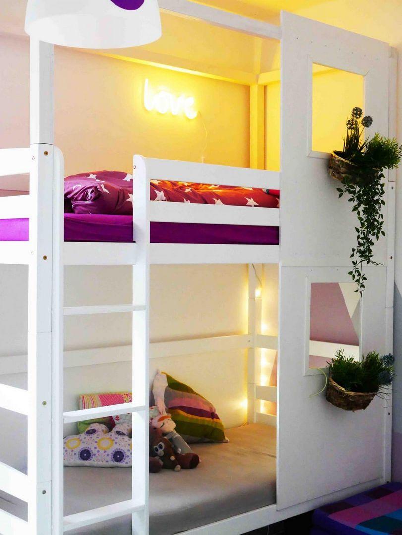 Baby-Room-0973