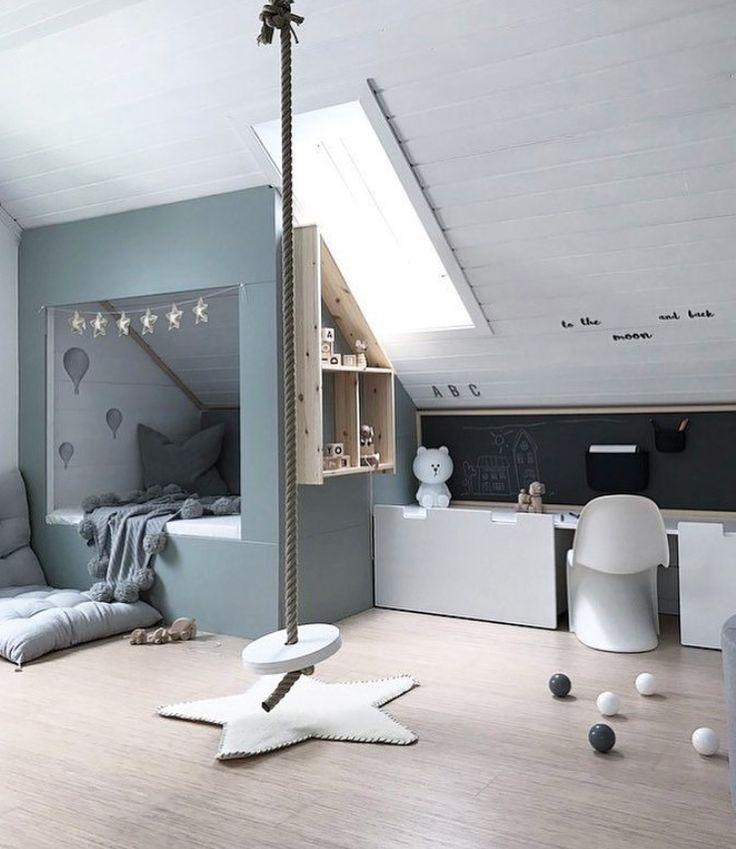 Baby-Room-2111