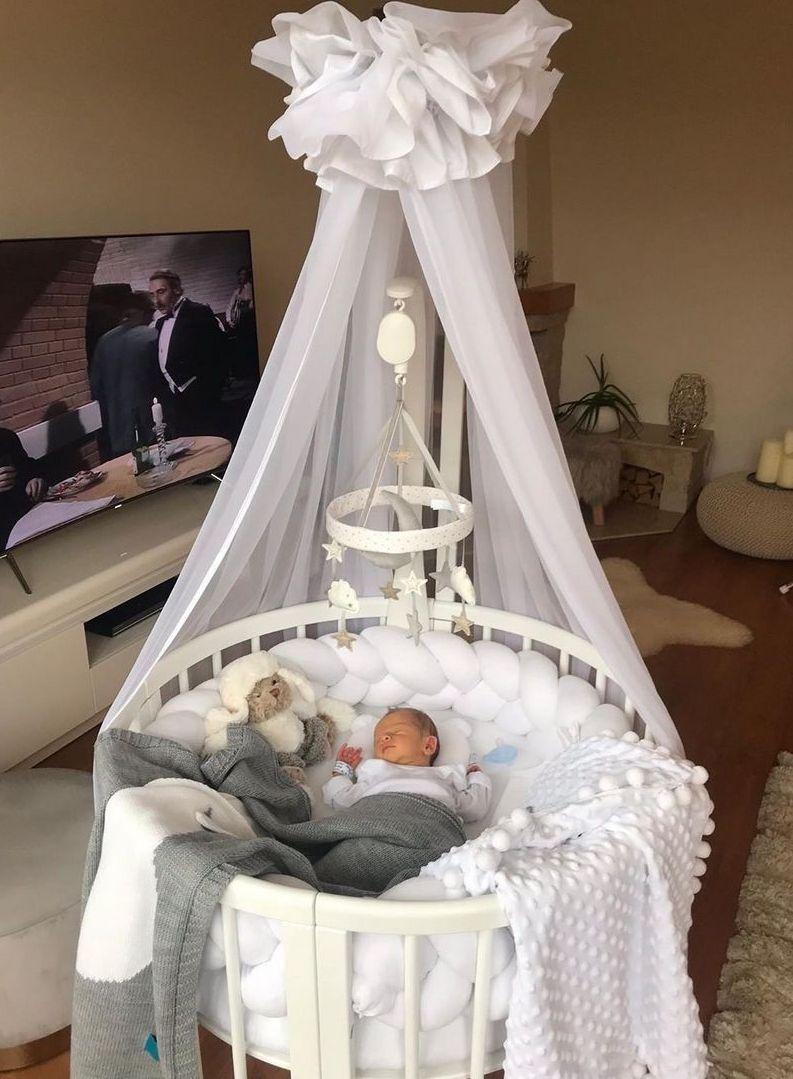 Baby-Room-1423