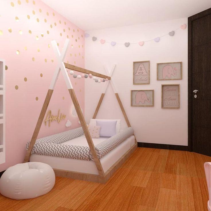 Baby-Room-0222