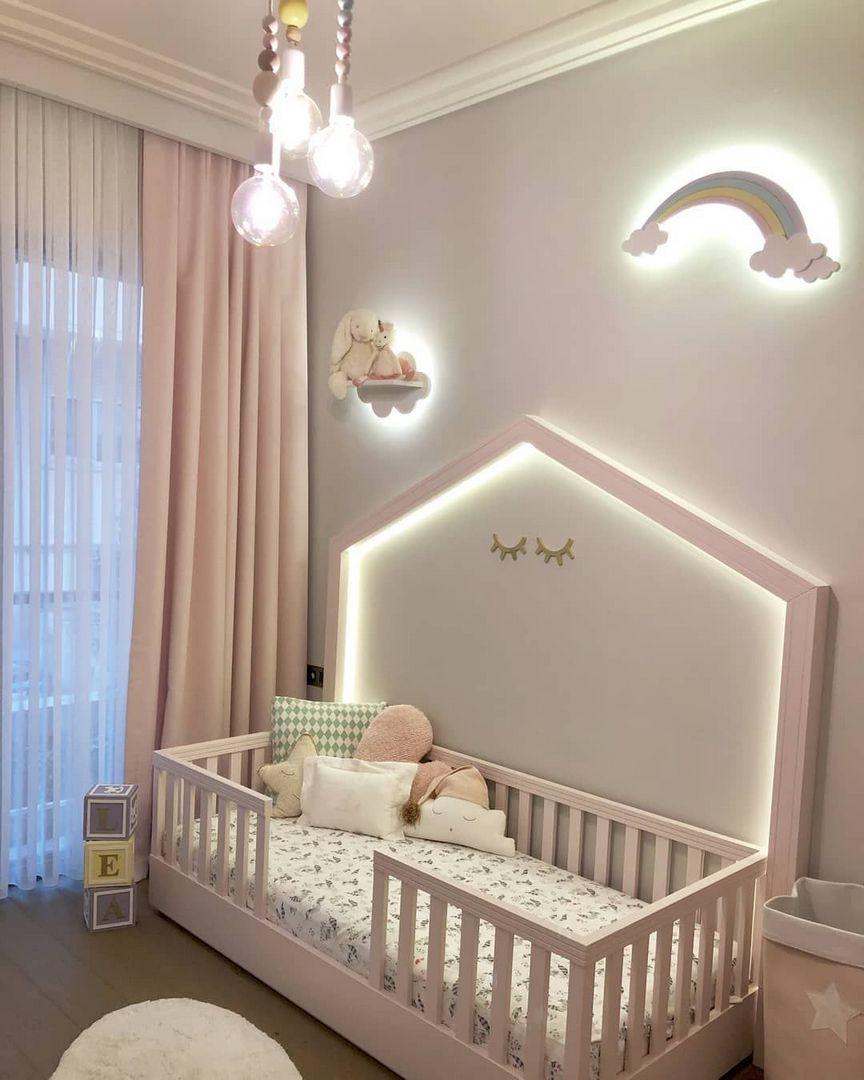 Baby-Room-1149