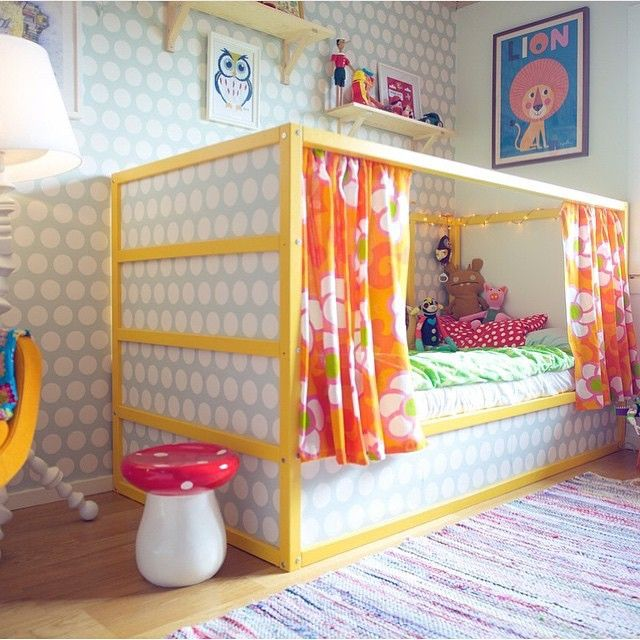 Baby-Room-0730