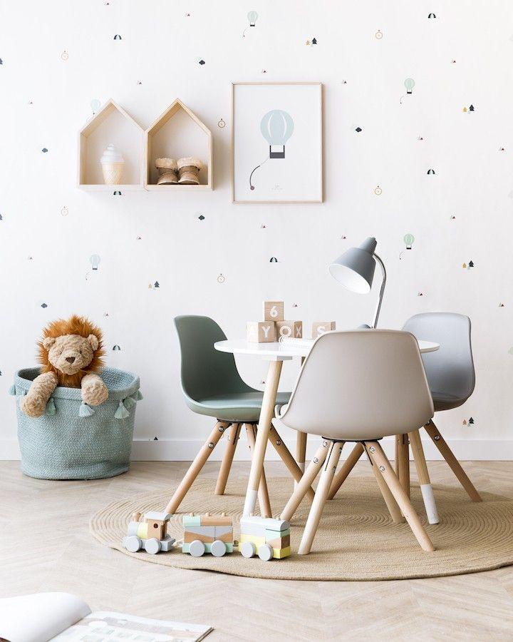 Baby-Room-0545