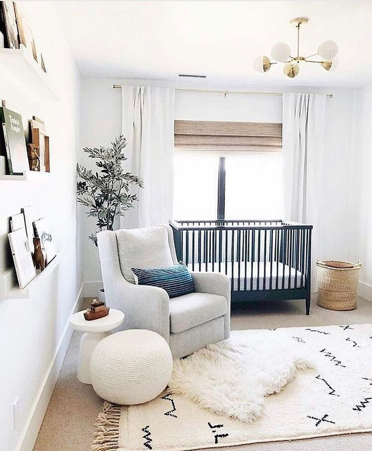Baby-Room-1224
