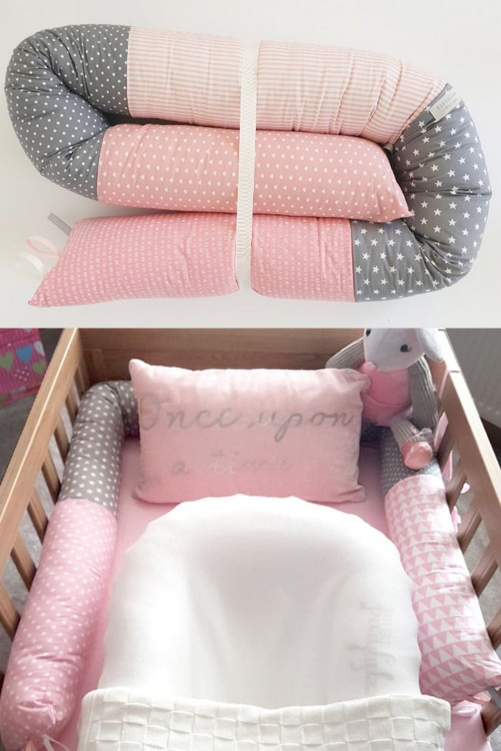Baby-Room-2467