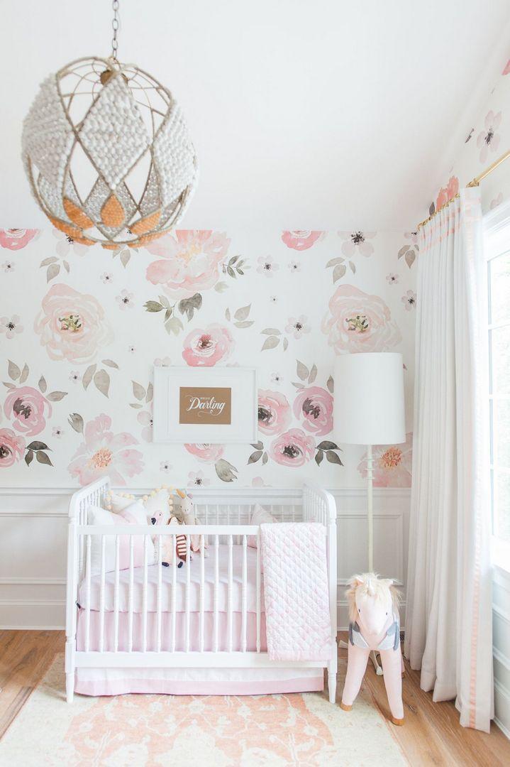 Baby-Room-0801