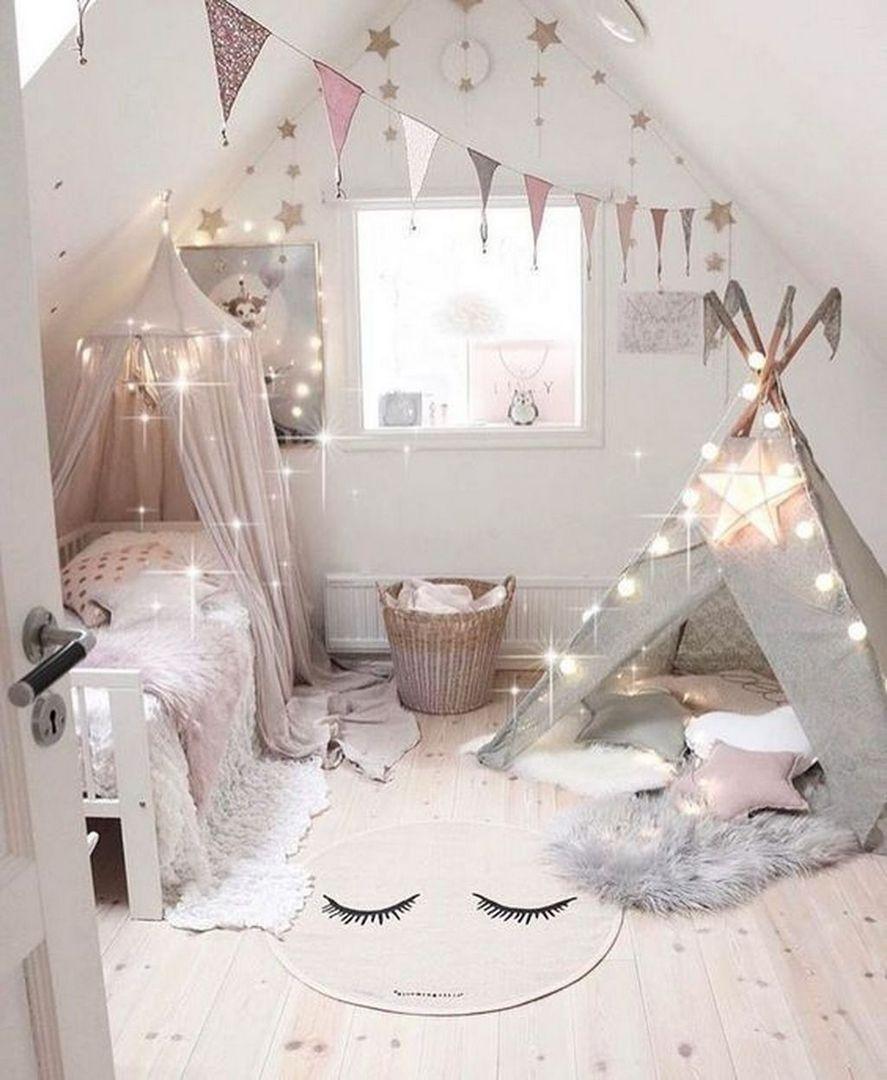 Baby-Room-1373