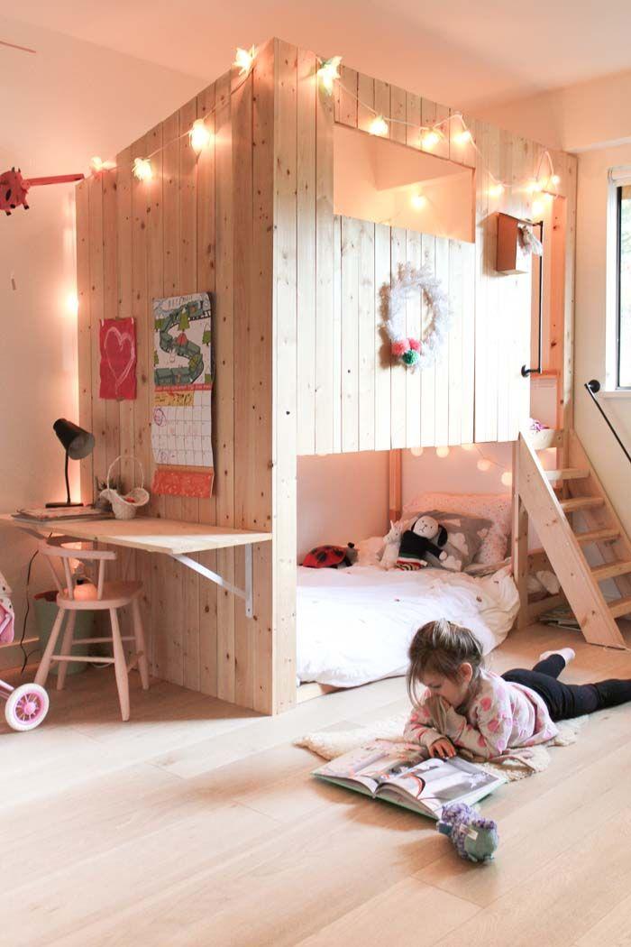Baby-Room-2288