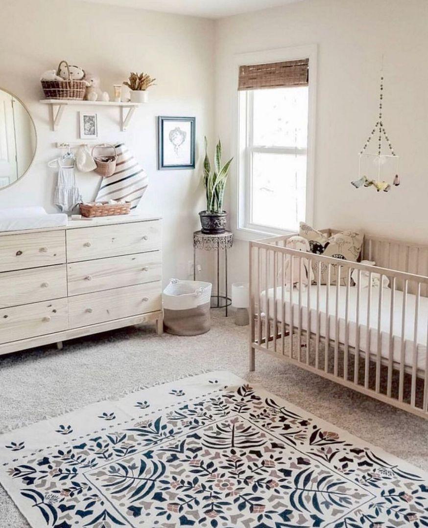 Baby-Room-1841