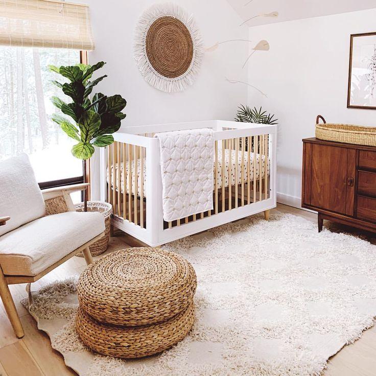 Baby-Room-1327