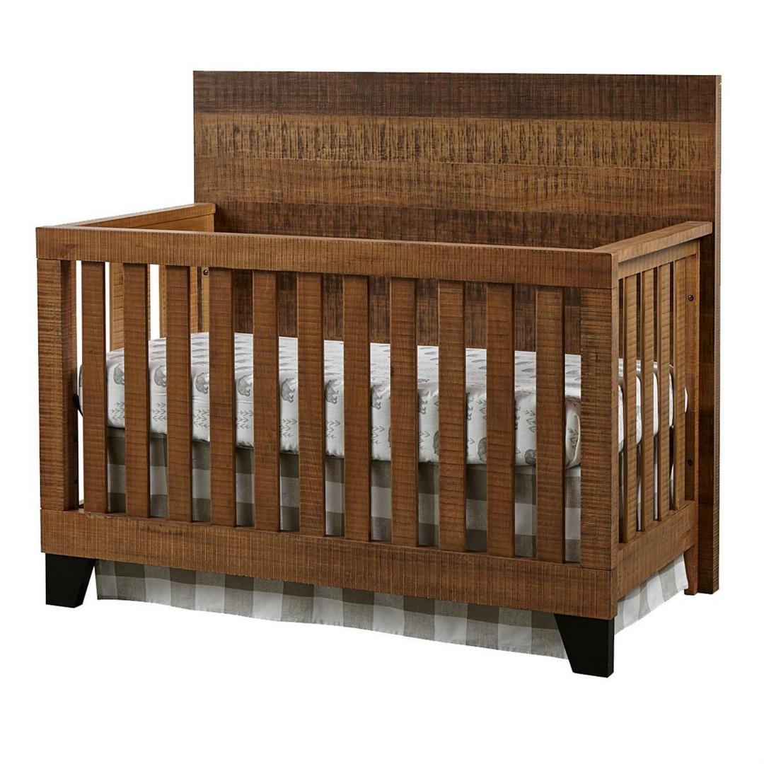 Baby-Room-2565