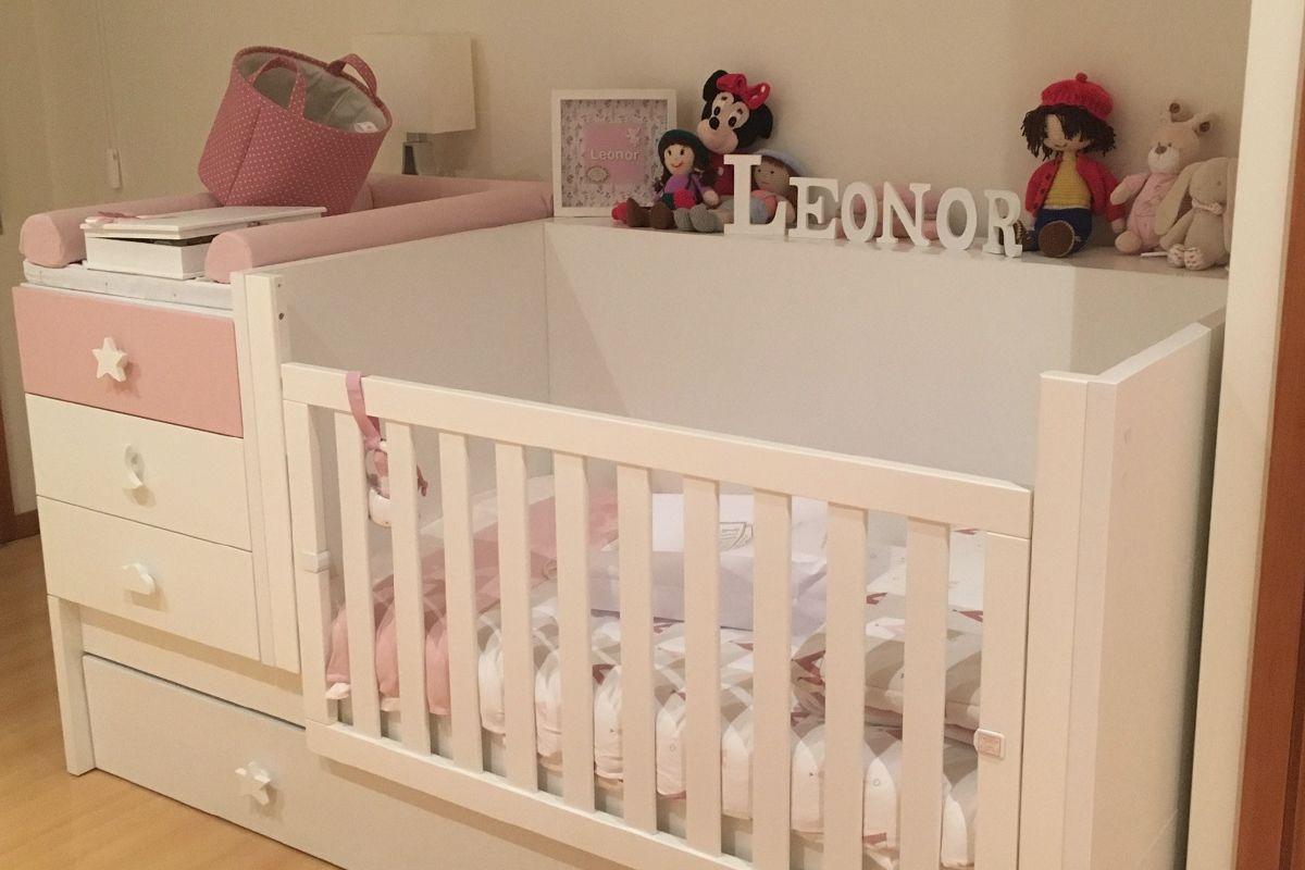 Baby-Room-0933