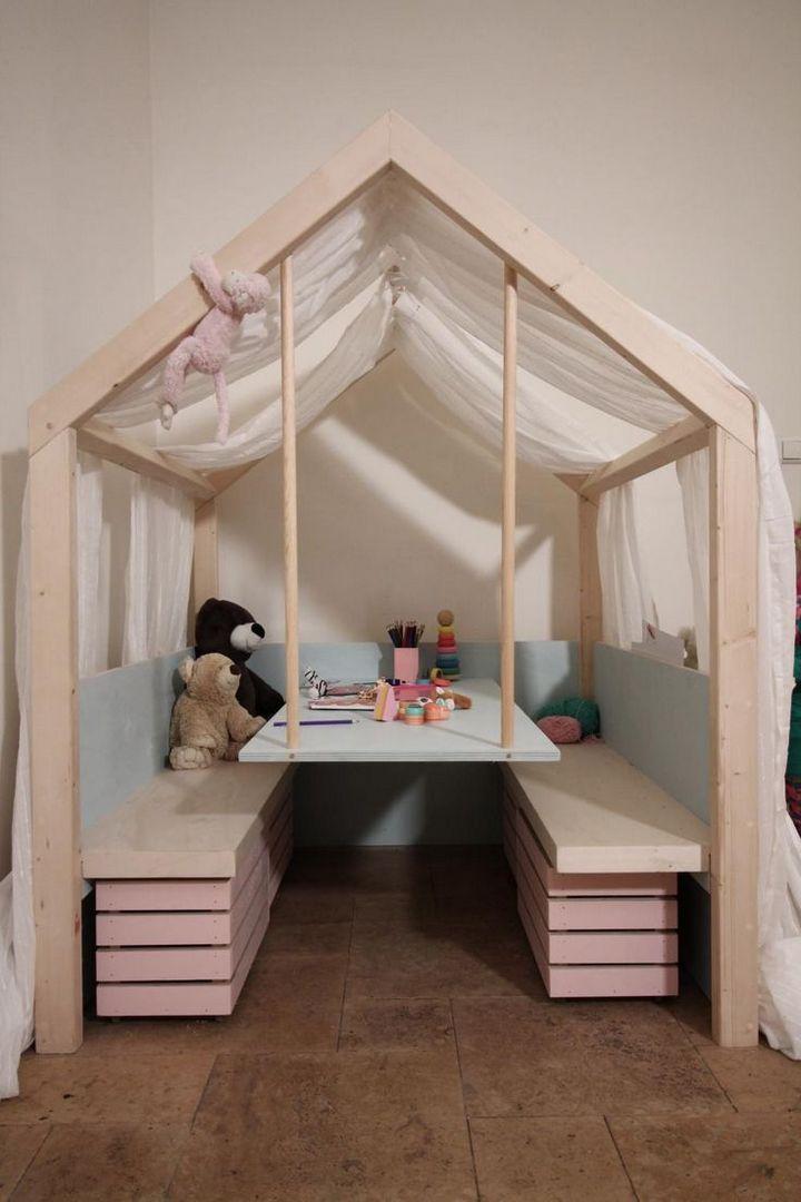 Baby-Room-0607