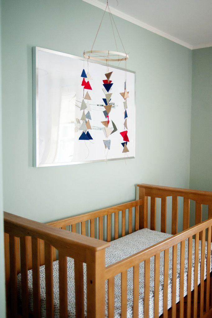 Baby-Room-0862