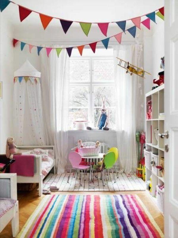 Baby-Room-0436