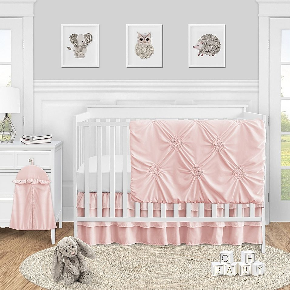 Baby-Room-2386