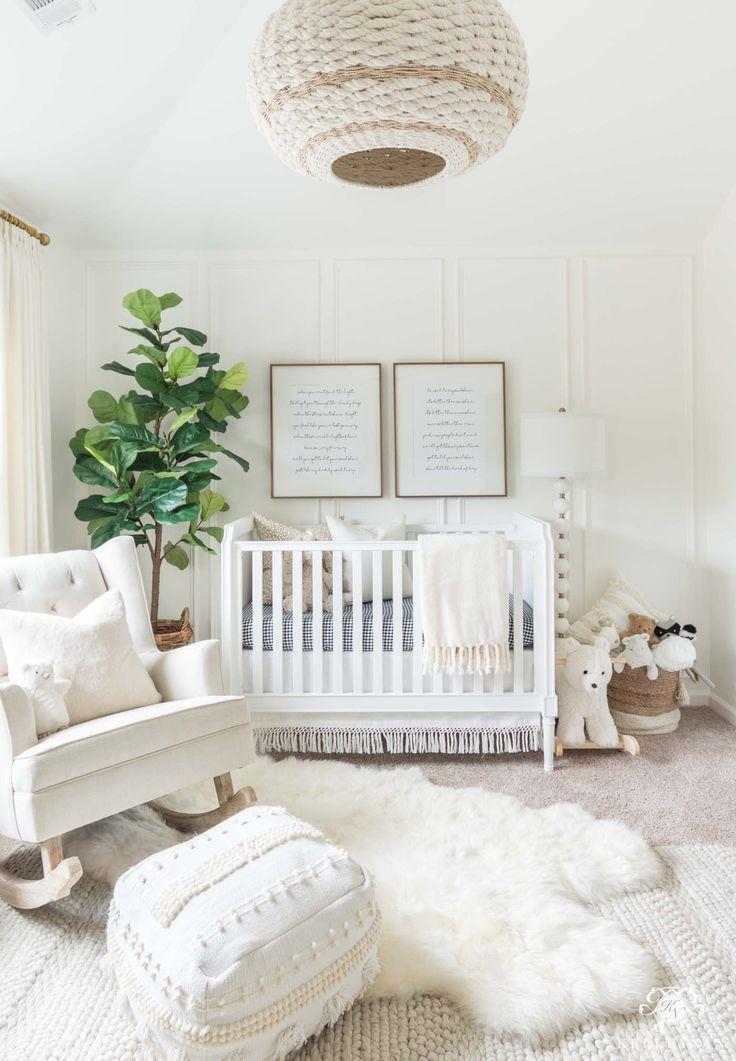 Baby-Room-1216