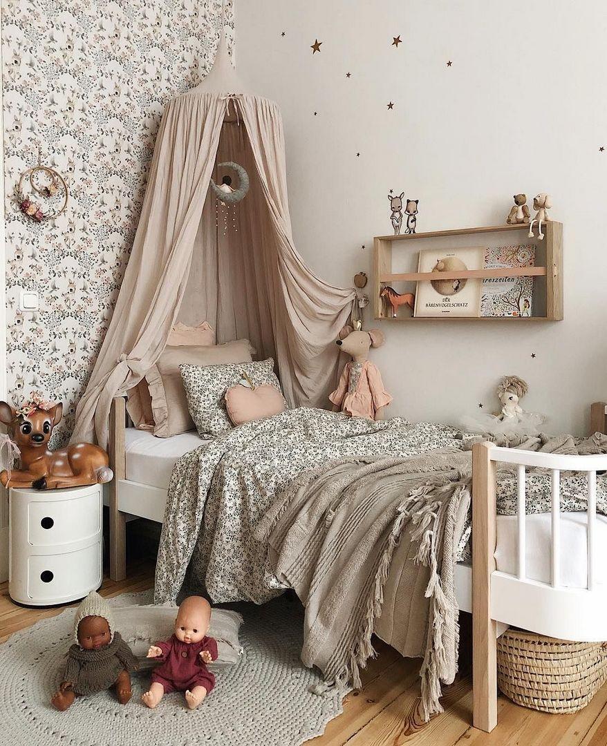 Baby-Room-2141