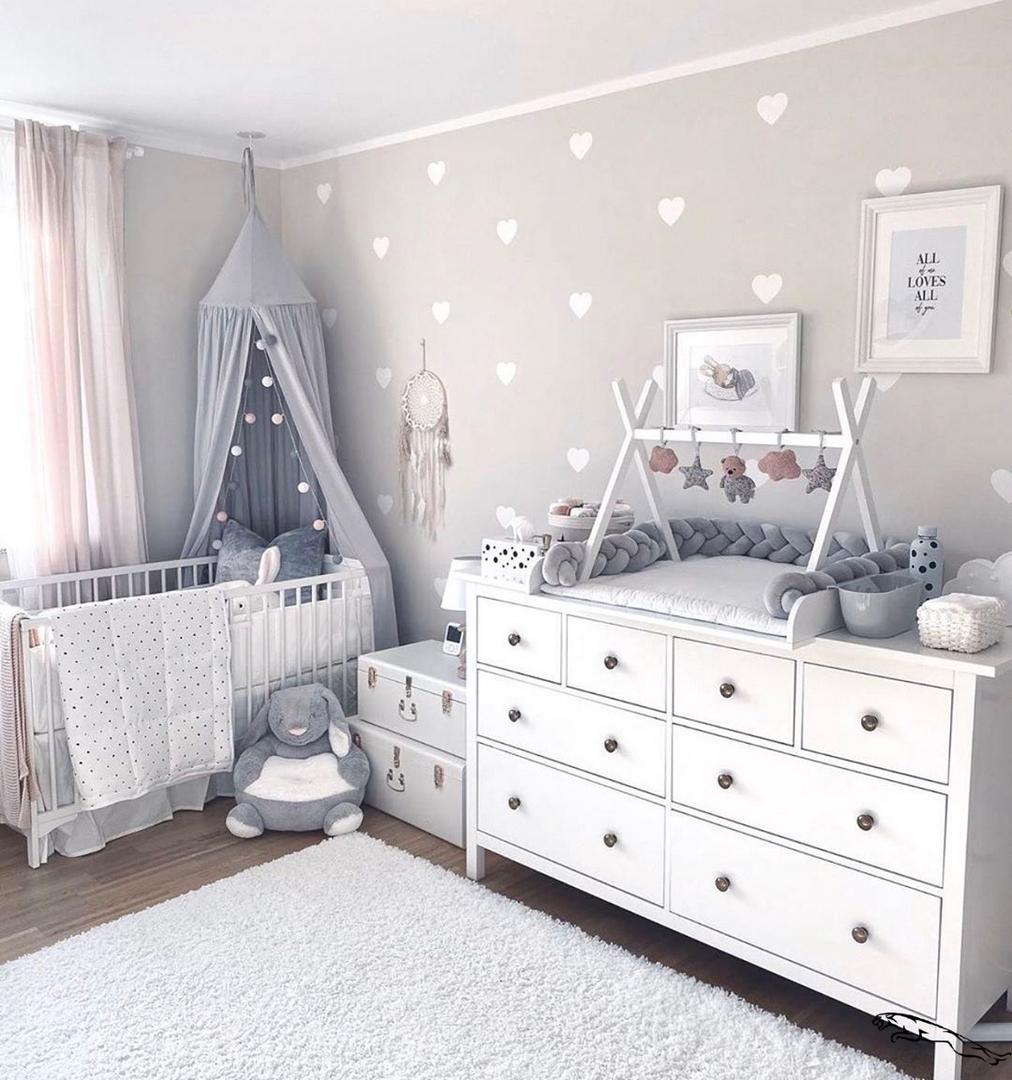 Baby-Room-2573