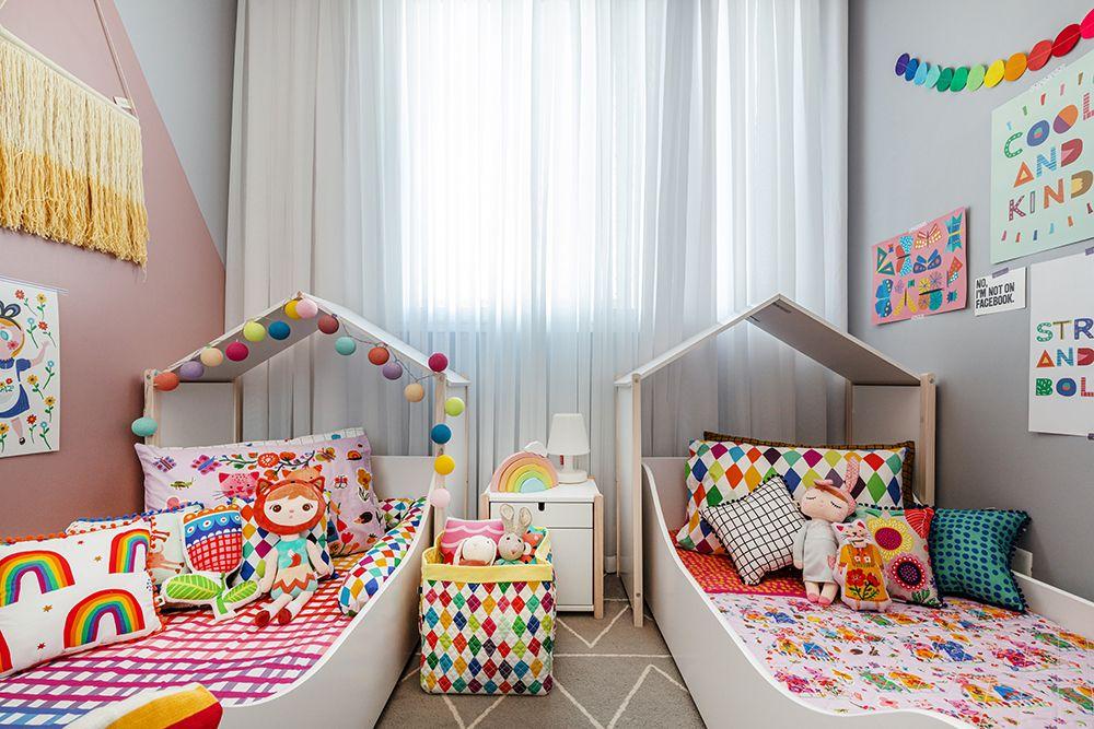 Baby-Room-1766