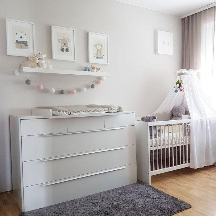 Baby-Room-0290