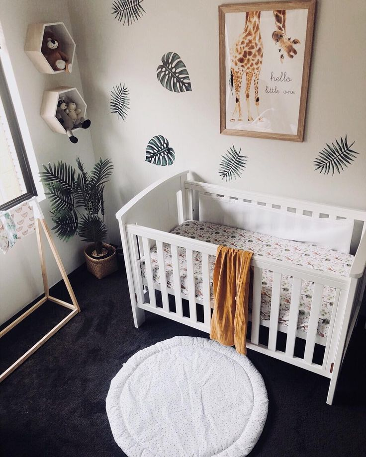 Baby-Room-1524
