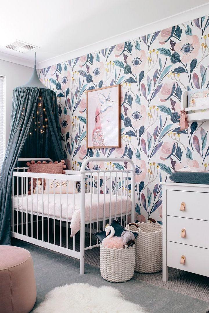 Baby-Room-1925