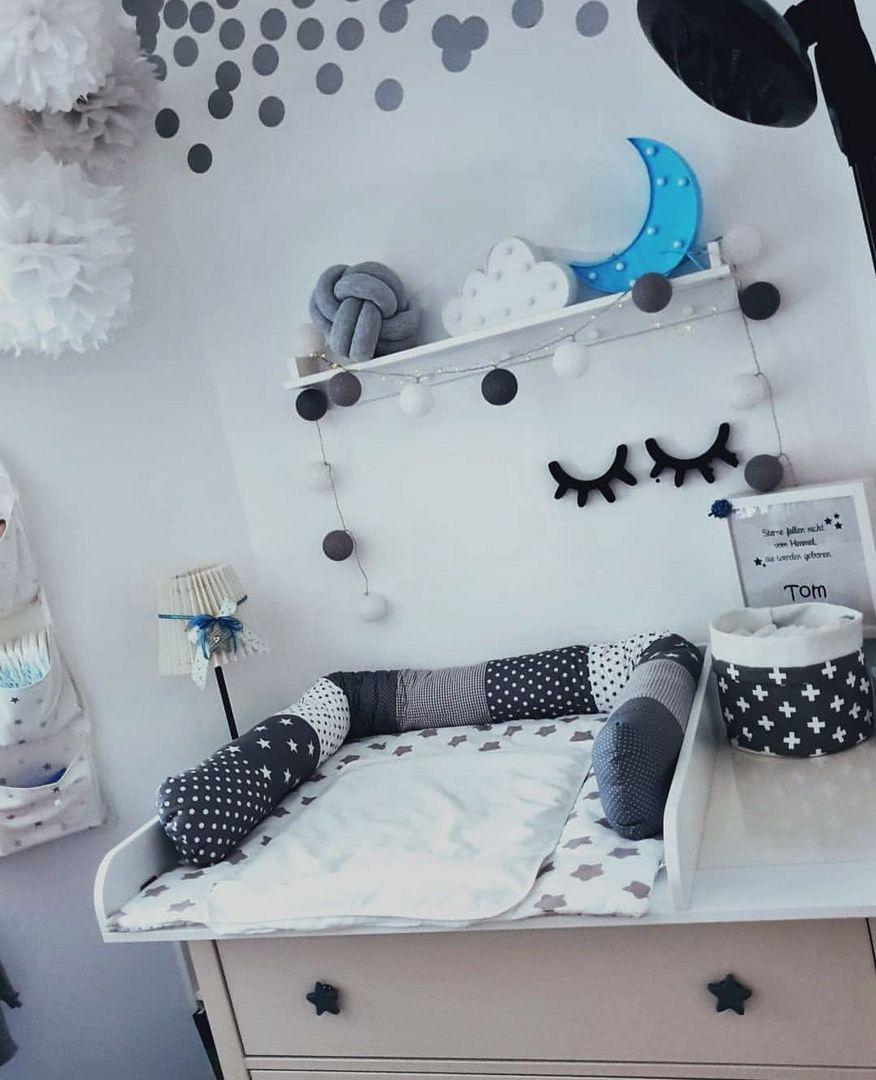 Baby-Room-1155