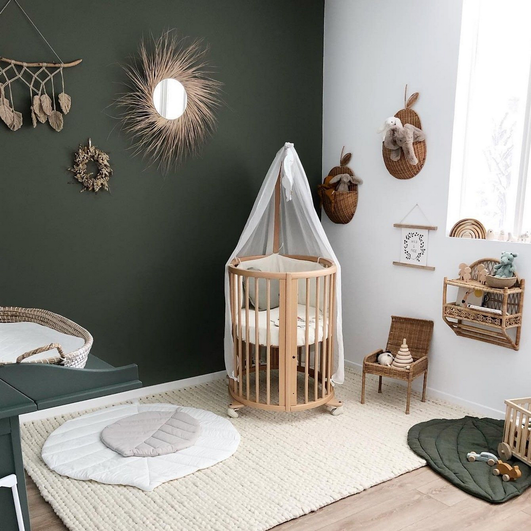 Baby-Room-2628