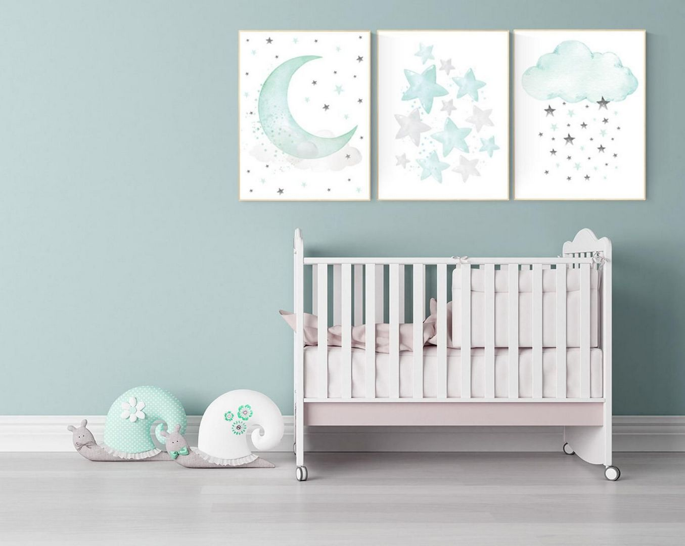 Baby-Room-0995
