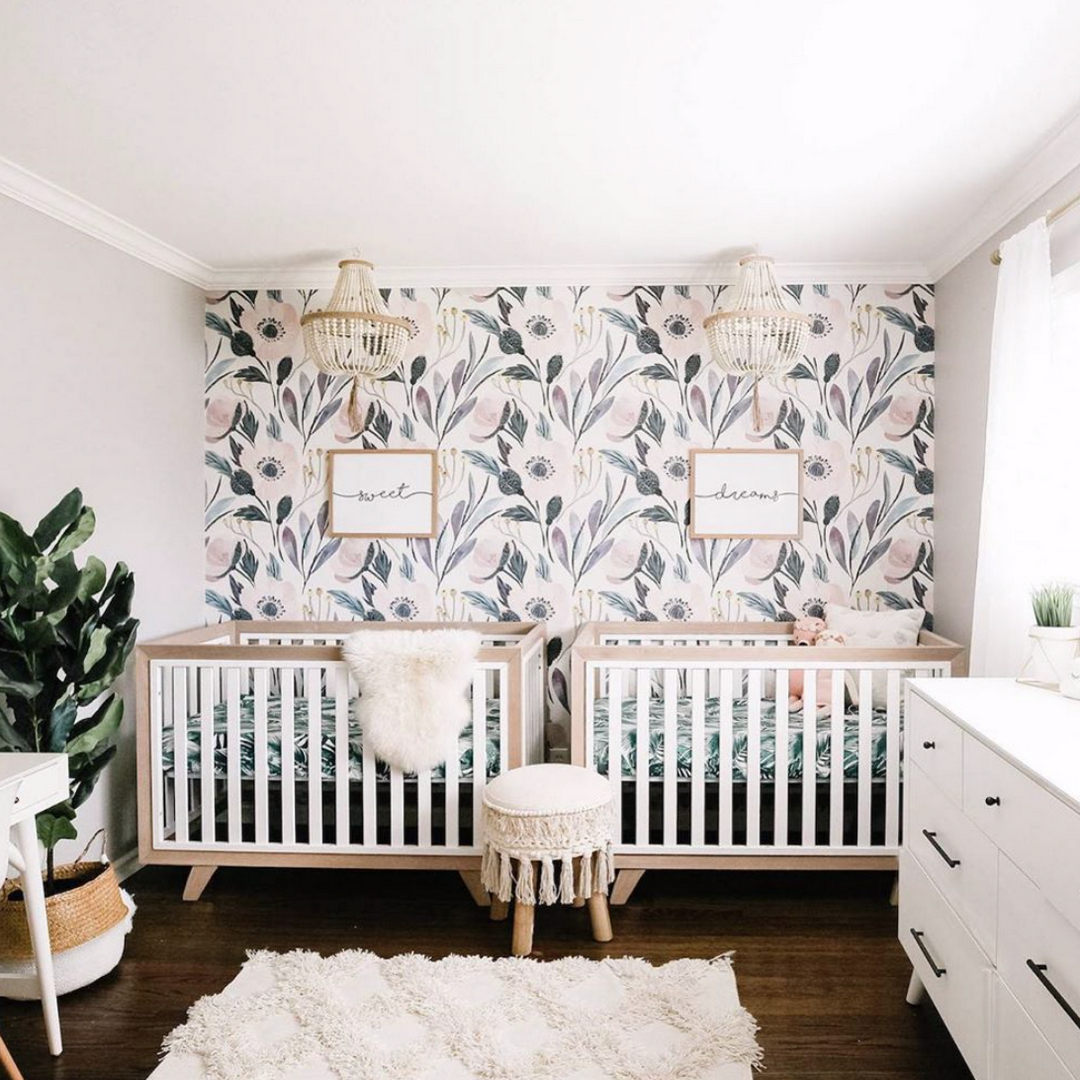 Baby-Room-2644