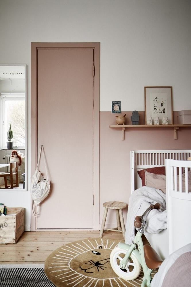 Baby-Room-0531
