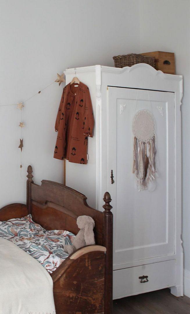 Baby-Room-0313