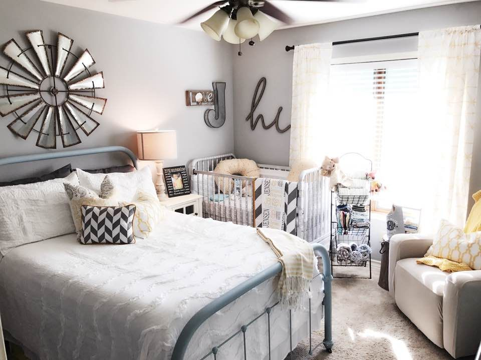 Baby-Room-2204