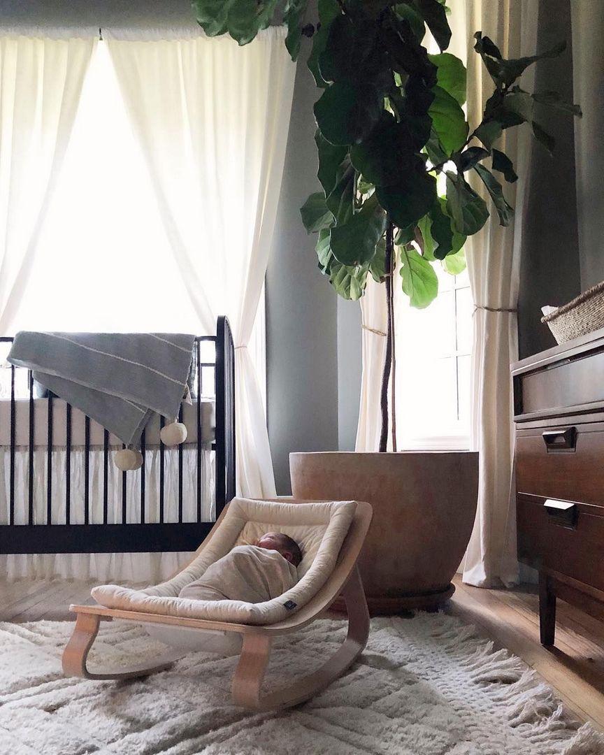 Baby-Room-1820