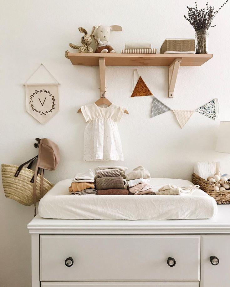 Baby-Room-2212
