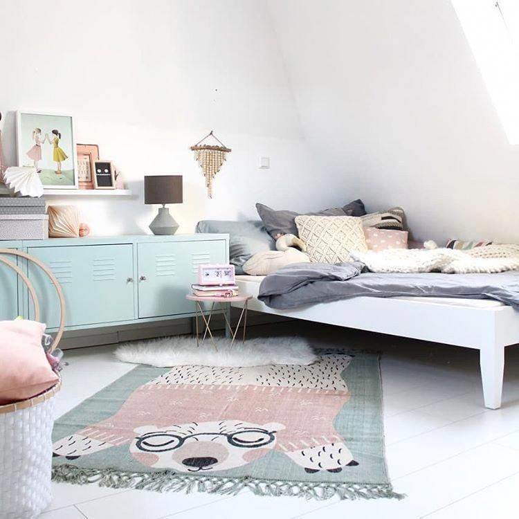 Baby-Room-0375