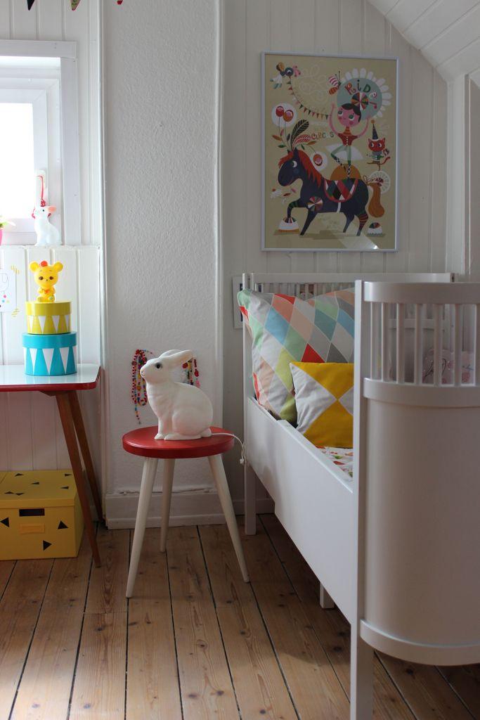 Baby-Room-2244