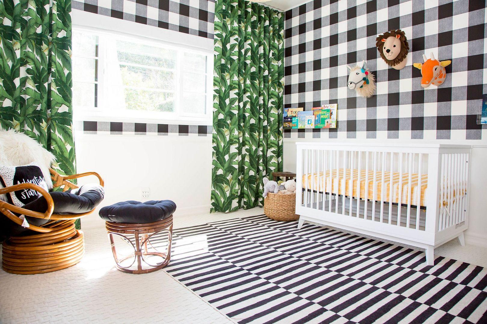 Baby-Room-2329