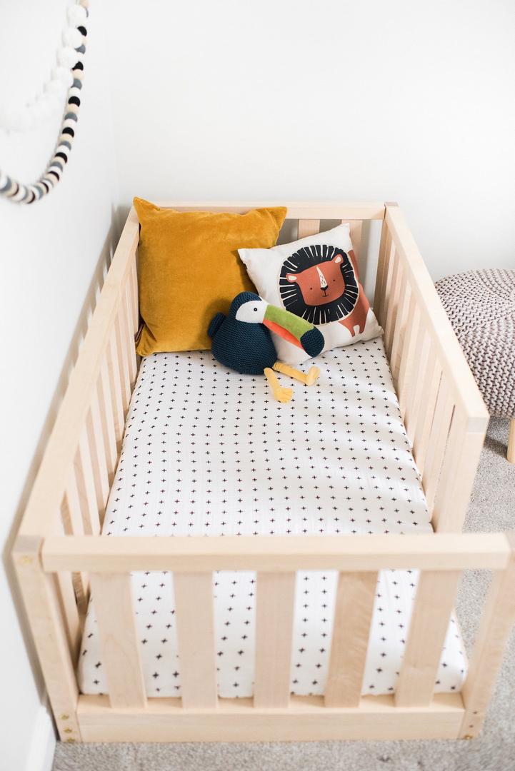 Baby-Room-2505