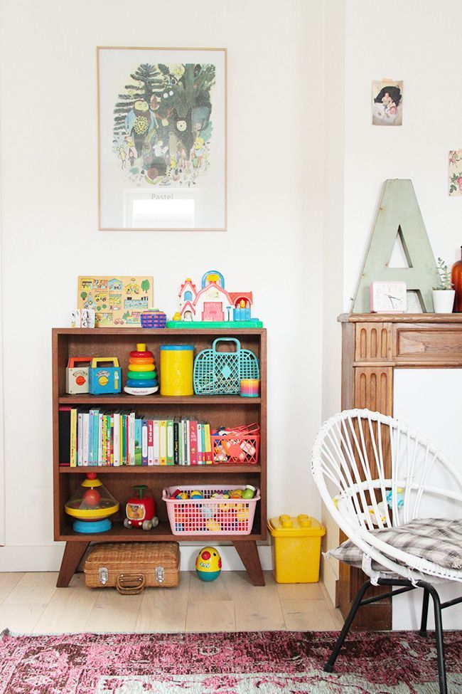 Baby-Room-1330